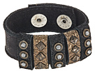 Leatherock Chelsea Bracelet