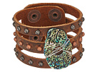 Leatherock Serena Bracelet