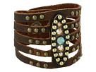 Leatherock Jasmine Bracelet