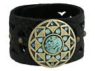 Leatherock Rylee Bracelet