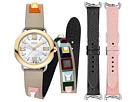 Fendi Timepieces Selleria F8096345U7B5