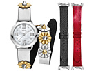 Fendi Timepieces Selleria F8097345U8B6D1