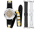 Fendi Timepieces Selleria F8095355U6A1D1