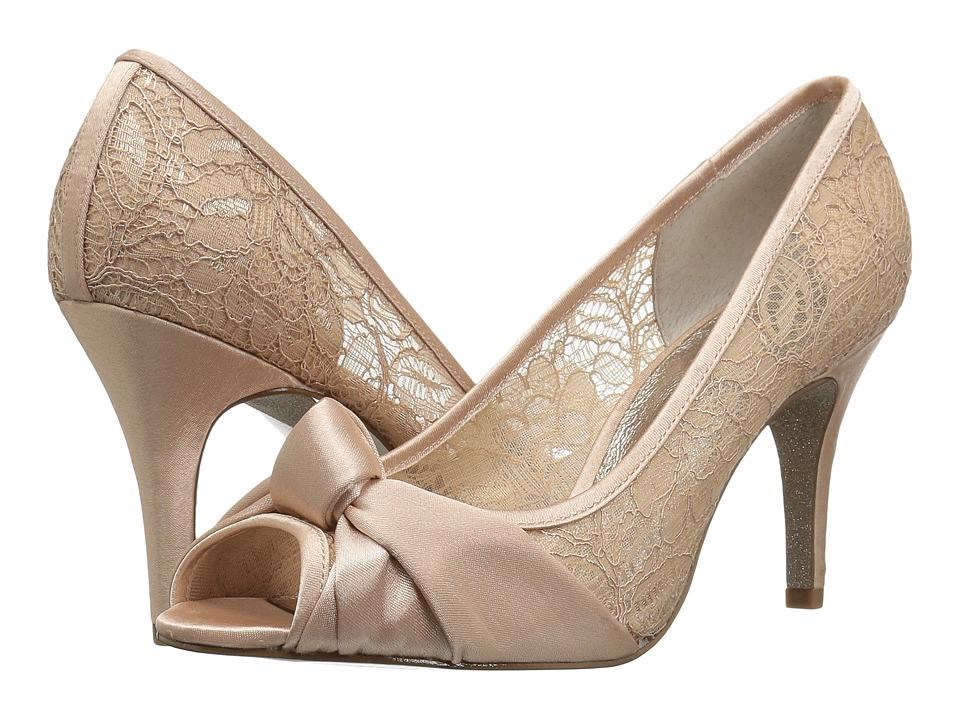 Adrianna Papell Francesca (Blush) High Heels