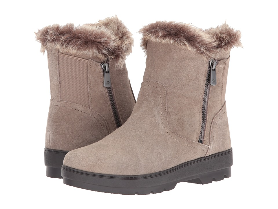 Easy Spirit Adabelle (Taupe) Women