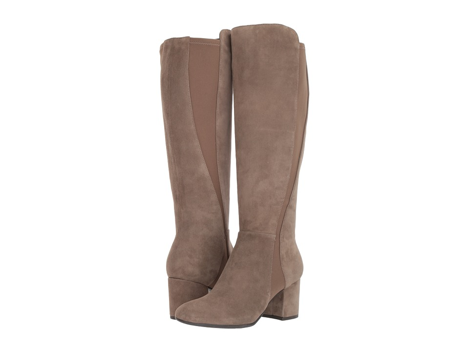 Easy Spirit Bionti (Taupe) Women