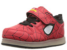 Favorite Characters Favorite Characters Spidermantm Motion Lighted Sneaker (Toddler/Little Kid)