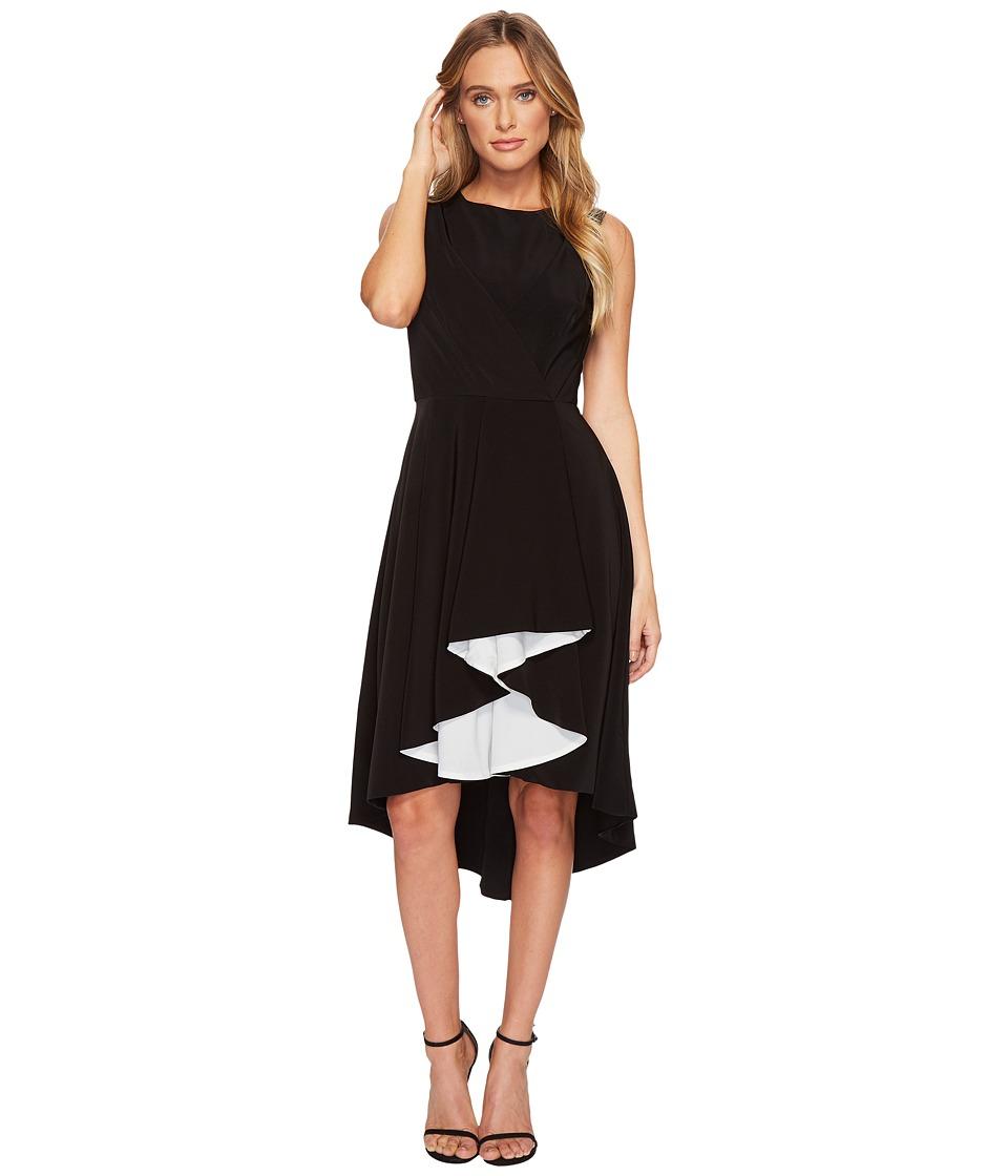 Adelyn Rae - Harla Dress
