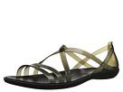 Crocs Isabella Strappy Sandal