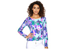 Lilly Pulitzer Tristan Top