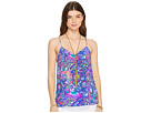 Lilly Pulitzer Dusk Top