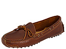 Cole Haan - Gunnison (Brown) - Footwear