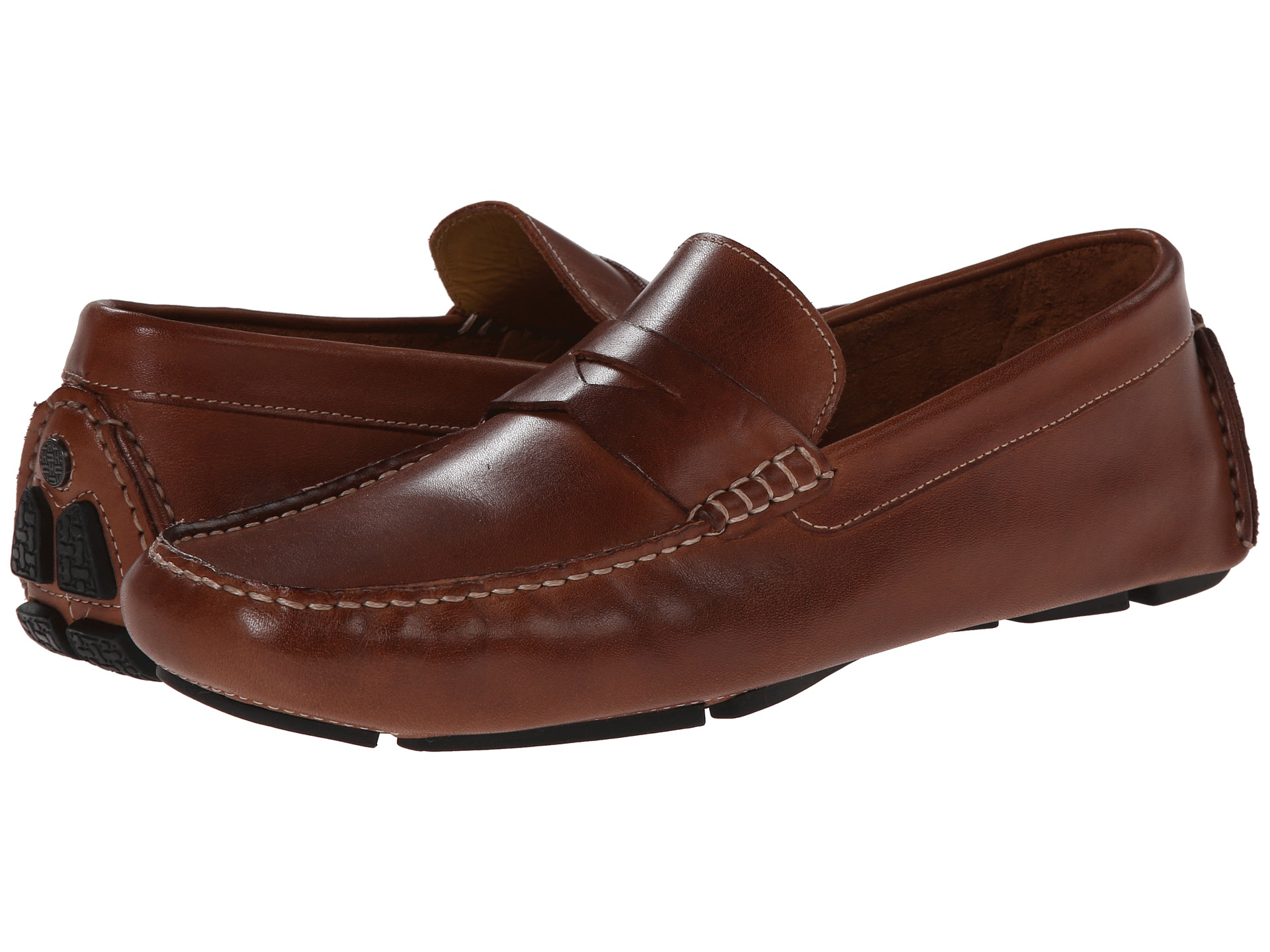 Cole Haan Howland Penny - Zappos.com Free Shipping BOTH Ways