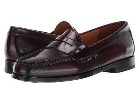 6445ee0e122c  COLE HAAN MEN S PINCH PENNY LOAFER REVIEW