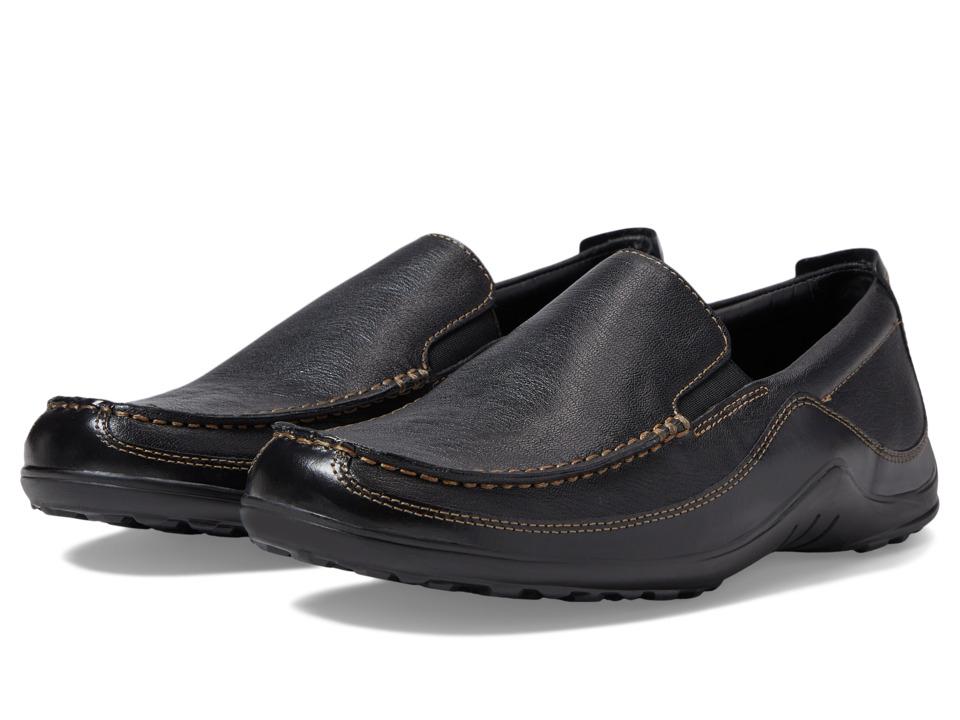 cole haan tucker venetian s slip on dress shoes