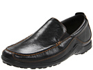 Cole Haan - Tucker Venetian (Black) - Footwear