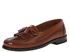 Cole Haan - Dwight (Saddle Tan) - Footwear