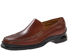 Cole Haan - Santa Barbara (Saddle Tan) - Cole Haan Shoes