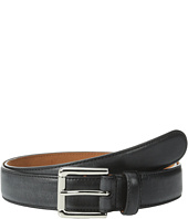 Cole Haan - Cole Belt