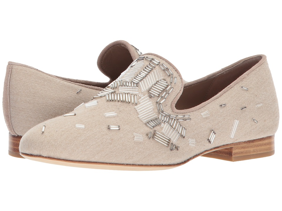 Donald J. Pliner Lyle (Almond) Women's Shoes