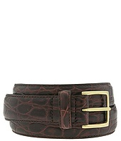 Cole Haan - Monroe Belt