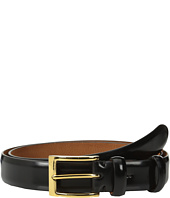 Cole Haan - Webster Belt