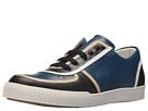 MARNI Perforated Sneaker