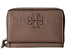 Tory Burch McGraw Bifold Wallet