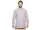Polo Ralph Lauren Big Tall Oxford Long Sleeve Sport Shirt