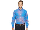 Vineyard Vines Chandler Pond Plaid Classic Tucker Shirt
