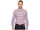 Vineyard Vines Bucklin Point Plaid Slim Murray Shirt