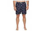 Polo Ralph Lauren Big Tall Polyester Traveler Shorts