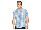 Polo Ralph Lauren Linen Short Sleeve Sport Shirt