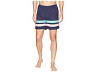 Polo Ralph Lauren Polo Prepster Striped Swim Trunk