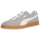 PUMA TK Indoor Summer