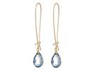 Dee Berkley Bridesmaid Gift Drop Earrings