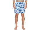 Vineyard Vines Wave Palm Tree Chappy