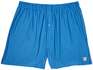 Vineyard Vines Kennedy Stripe Performance Boxer