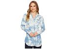 Tasha Polizzi Tie-Dye Eden Shirt