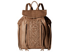 Day & Mood Marie Backpack