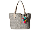 Vince Camuto Colle Tote