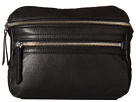 Vince Camuto Patch Waist Pouch