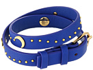 Tory Burch Celestial Double-Wrap Bracelet