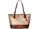 Brahmin Kedima Medium Asher Bag