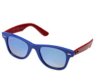 Ray-Ban Junior RJ9066S 47 mm (Youth)