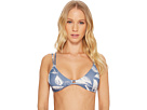 Amuse Society Korben Bralette Top
