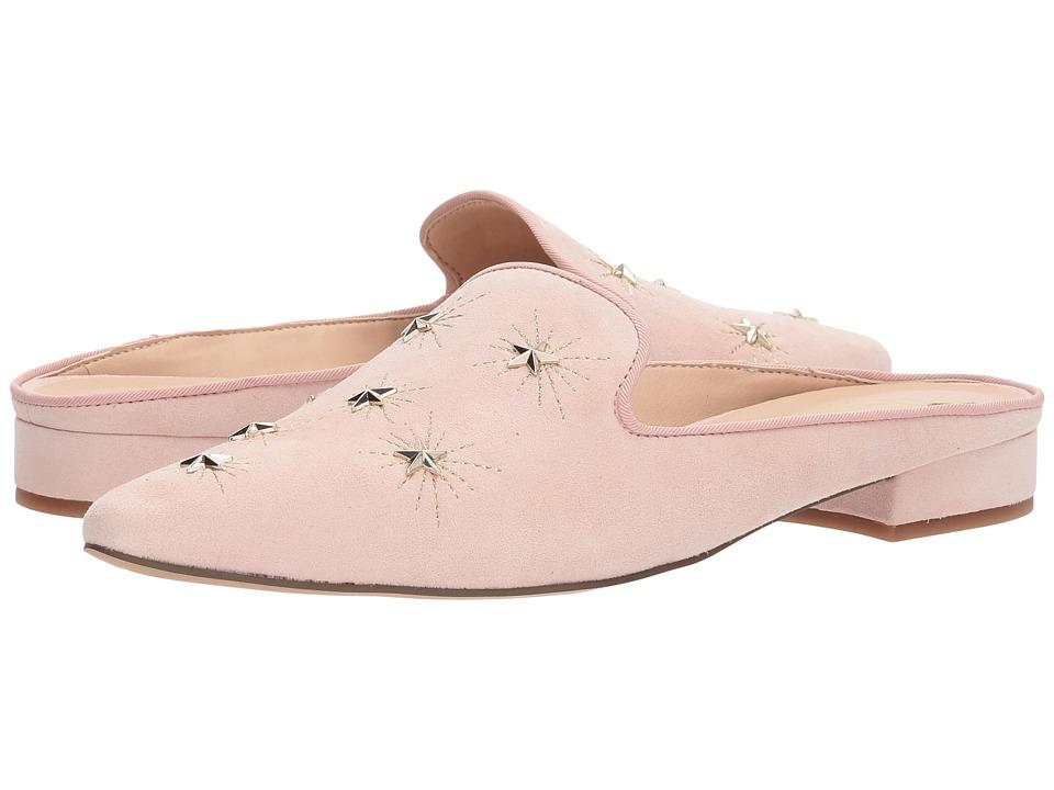 Franco Sarto - Samanta (Light Pink) Womens Shoes