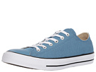 Converse Chuck Taylor(r) All Star(r) Ox - Court Ripstop