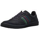 Paul Smith PS Yuki Sneaker