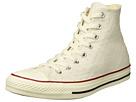 Converse Chuck Taylor(r) All Star(r) Hi - Perf Stars